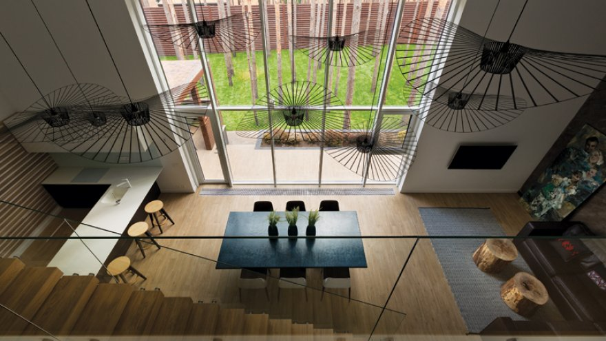 home-design-house