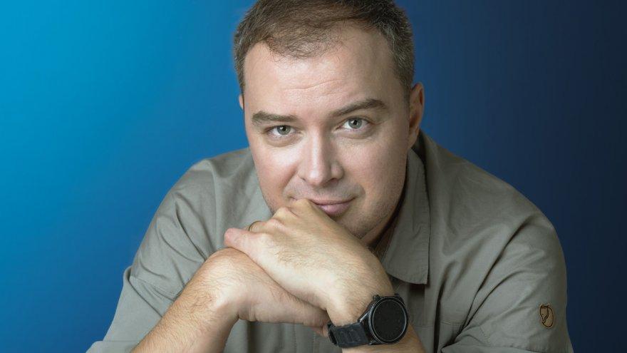 Kristo Elias