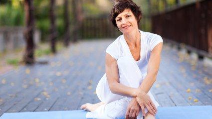 Meie tervis vajab hoolt ja vaeva, millele aitab kaasa teadlikkus keha pH tasemest